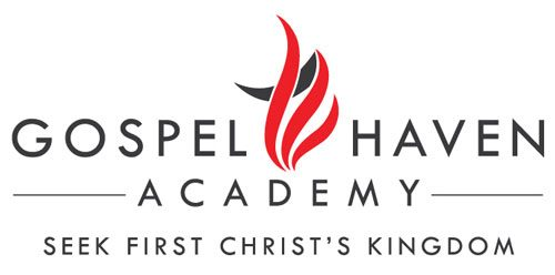 Gospel Haven Academy